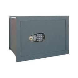 CAJA FUERTE DECORA E-3730 BTV ELECTRONICA