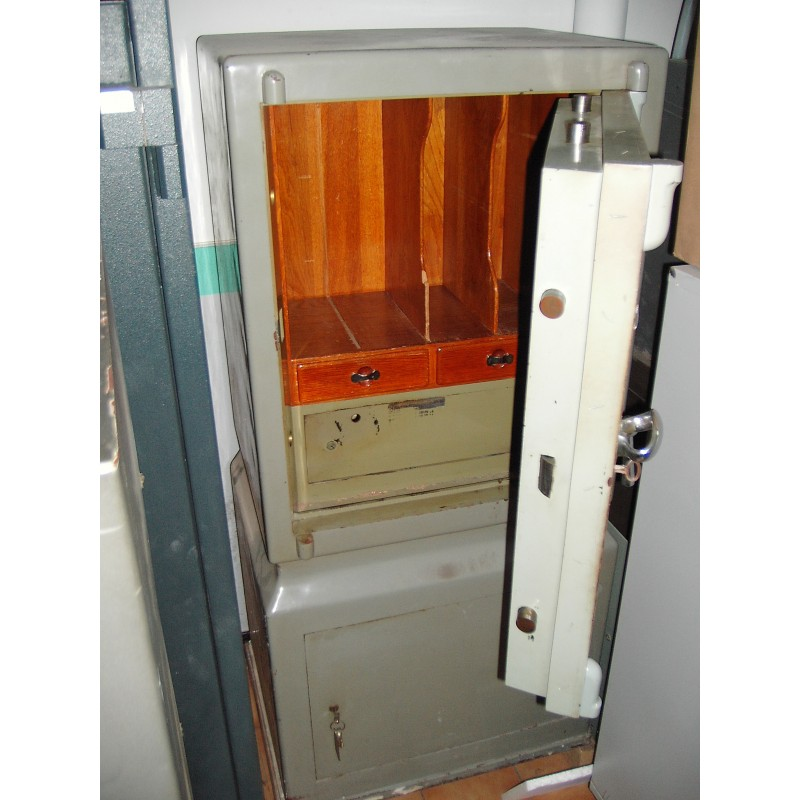 puertas blindadas de segunda mano stunning great puerta