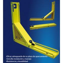 BARRERAS DE APARCAMIENTO 500X500