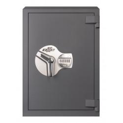 Caja fuerte Olle AT-4E (combinación electrónica) grado I UNE EN 1143-1