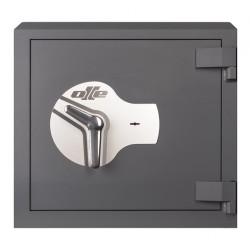 Caja fuerte Olle AT2L (cerradura de llave) nivel 1 UNE EN 1143-1