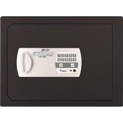 Caja fuerte Olle S1002E (Electrónica)