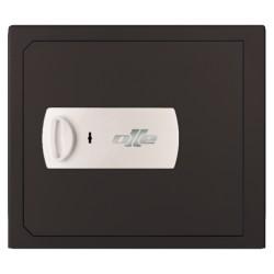 Caja fuerte OLLE S1003L SOBREPONER