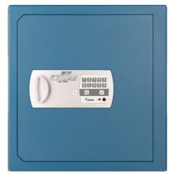 Cajas fuertes Olle S803E (electrónica) de sobreponer