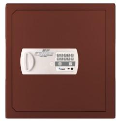 Caja fuerte Olle S603E (electrónica) sobreponer