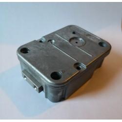 Combinación mecánica La Gard 3390 VZN de segunda mano recambio de caja fuerte