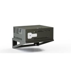 Accesori Olle Kit suport ancoratge paret VR070 per caixa per videograbador DVR VR120, VR120E, VR130 i VR130E