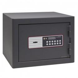 Caixa forta de seguretat Arregui Supra ignífuga 240040-IG