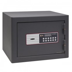 Caja fuerte de seguridad Arregui Supra ignífuga 240040-IG